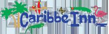 Caribbe-Inn